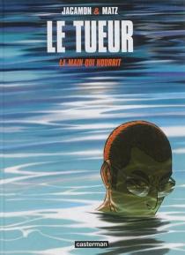 Le Tueur - LucJacamon