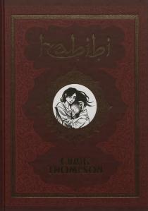 Habibi - CraigThompson