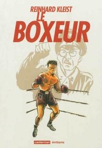 Le boxeur - ReinhardKleist