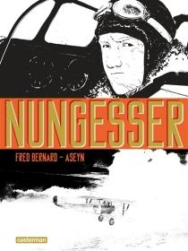 Nungesser - Aseyn