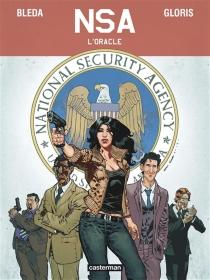 NSA - SergioBleda
