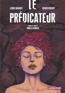 Le prédicateur - LéonieBischoff