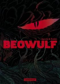 Beowulf - SantiagoGarcia