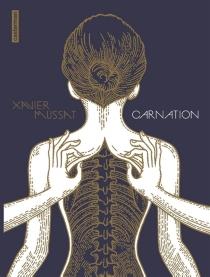 Carnation - XavierMussat