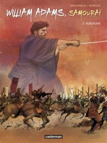 William Adams, samouraï - NicolaGenzianella