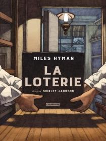 La loterie - MilesHyman