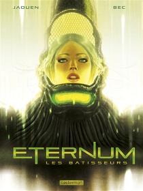 Eternum - ChristopheBec