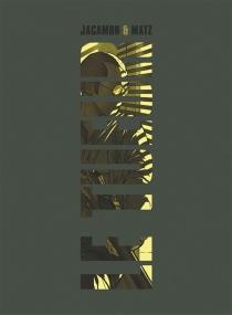 Le Tueur : intégrale | Volume 1 - LucJacamon
