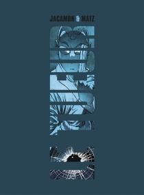 Le Tueur : intégrale | Volume 2 - LucJacamon