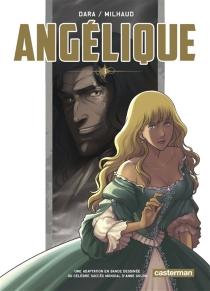 Angélique - Dara