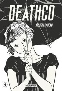 Deathco - AtsushiKaneko