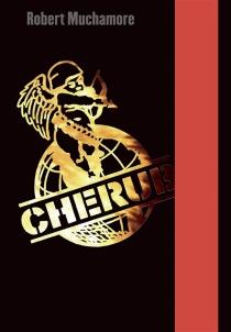Cherub : les deux premières missions de la série culte - RobertMuchamore