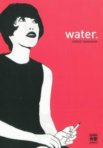 Water - Kiriko Nananan