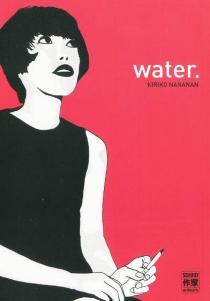 Water - KirikoNananan