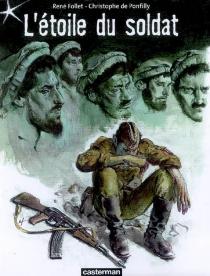 L'étoile du soldat - RenéFollet