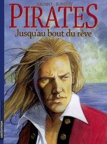 Pirates - PhilippeBonifay