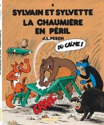 Sylvain et Sylvette - Jean-LouisPesch