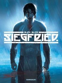Siegfried - AlexAlice