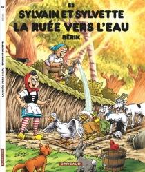 Sylvain et Sylvette - Bérik