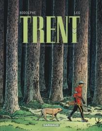 Trent : intégrale - Léo