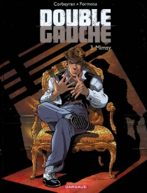 Double Gauche - Corbeyran
