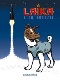 Laïka - NickAbadzis