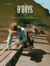 O'Boys - SteveCuzor