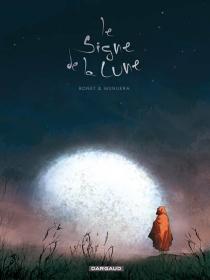 Le signe de la lune - EnriqueBonet