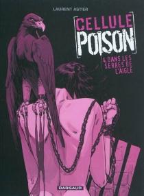 Cellule poison - LaurentAstier