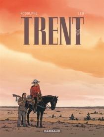 Trent : intégrale | Volume 3 - Léo