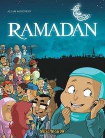 Muslim'show - NoredineAllam