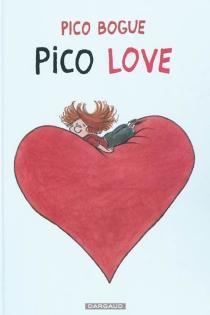 Pico Bogue - AlexisDormal