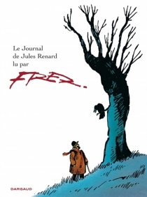 Le journal de Jules Renard - Fred