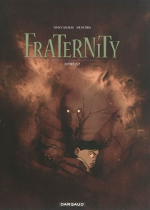 Fraternity - JuanDiaz Canales