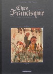 Chez Francisque - YanLindingre