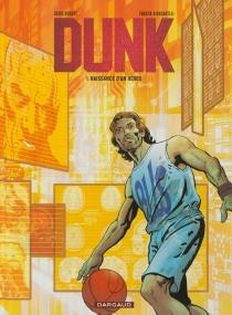 Dunk - Biancarelli