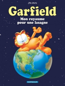 Garfield - Jim Davis