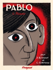 Pablo - Julie Birmant