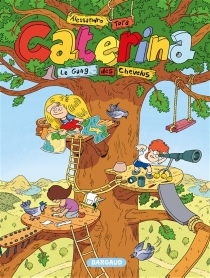 Caterina - AlessandroTota