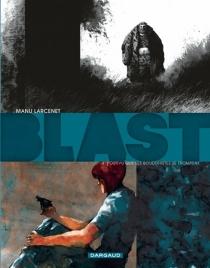 Blast - ManuLarcenet