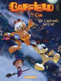 Garfield et Cie - JulienMagnat