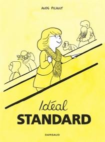 Idéal standard - AudePicault