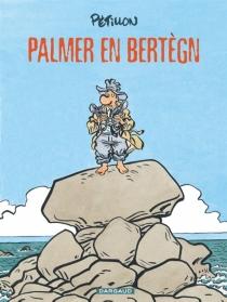 Jack Palmer - RenéPétillon