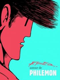 Autour de Philémon - Fred
