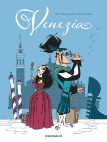 Venezia : intégrale - FabriceParme