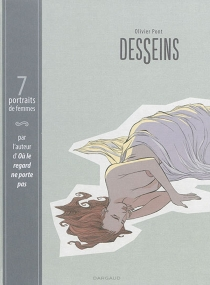 Desseins - OlivierPont