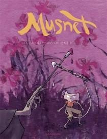 Musnet - Kickliy