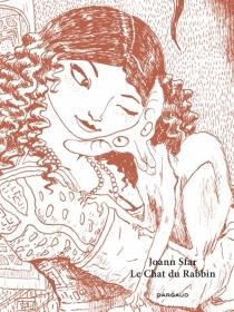 Le chat du rabbin : l'intégrale | Volume 1 - JoannSfar