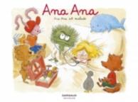 Ana Ana