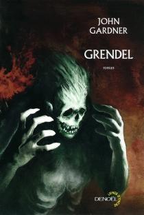 Grendel - JohnGardner